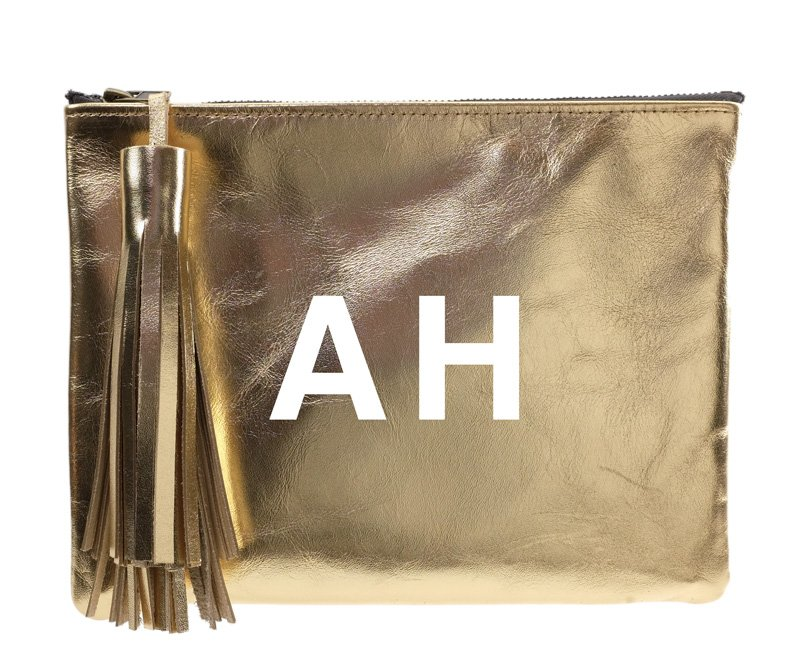 leather-clutch-with-tassel-gold-sophia-font-8hx10-5w-large-double-tassel-pull-100-supple-leather-hand-crafted-in-california-24