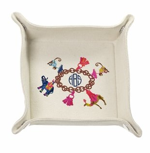 small-4x4-valet-tray-lucky-charms-4